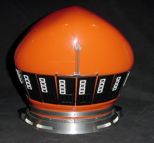 2001_Helmet_06