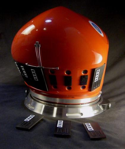 2001_Helmet_07
