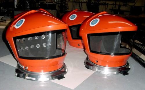 2001_Helmet_11