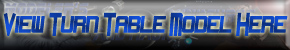 2012_NEW_MMM_VIEW_TURNTABLE_BUTTON_290X50