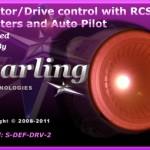 ADD-S-DEF-DRV-2-sized