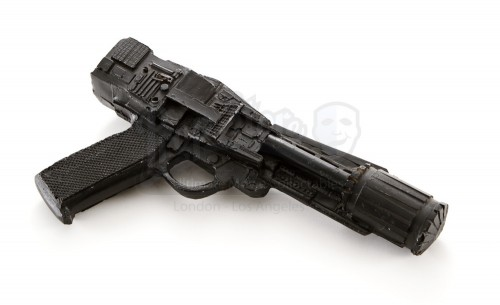 Battle_Star_Galactica_Production_Made_Colonial_Blaster_2