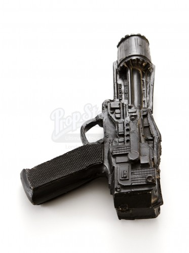 Battle_Star_Galactica_Production_Made_Colonial_Blaster_3