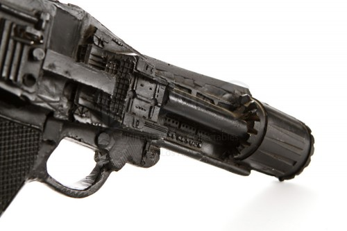 Battle_Star_Galactica_Production_Made_Colonial_Blaster_4