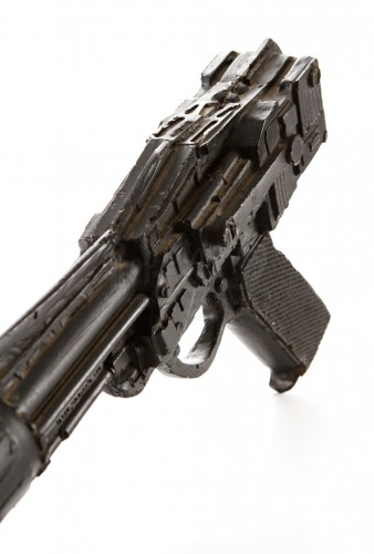 Battle_Star_Galactica_Production_Made_Colonial_Blaster_5