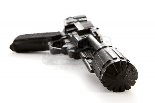 Battle_Star_Galactica_Production_Made_Colonial_Blaster_6