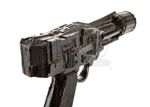 Battle_Star_Galactica_Production_Made_Colonial_Blaster_7
