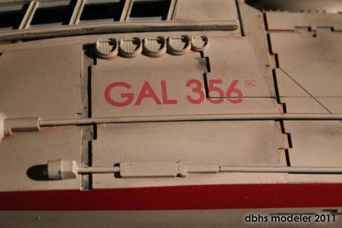 GAL35612