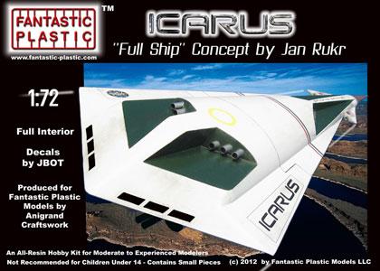 IcarusBoxArt-300