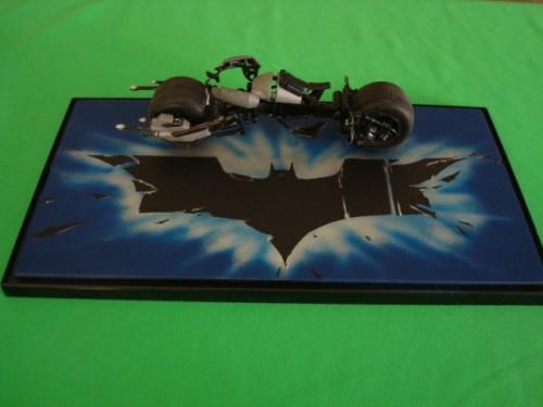 Moebius_Bat-Pod_001