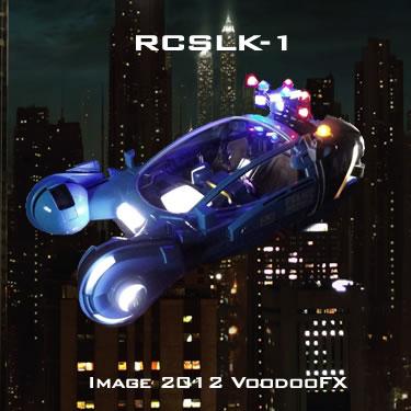 RCSLK1