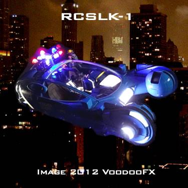 RCSLK2