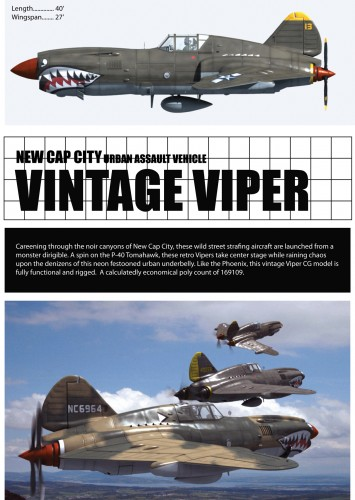 Vintage_Viper_Pg05