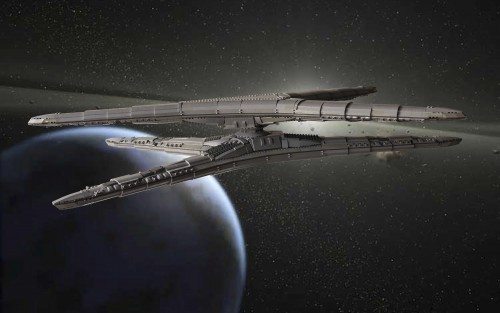 002 new baseship