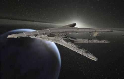 003 new baseship
