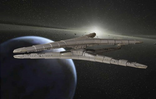 004 new baseship