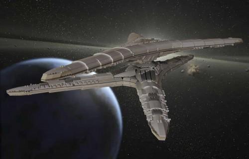 006 new baseship