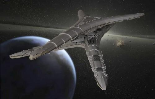 007 new baseship