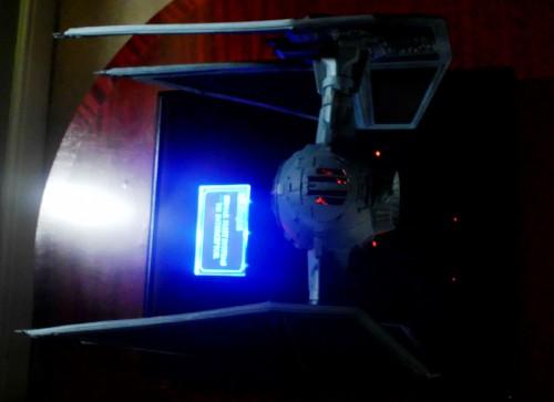 DSCI0363