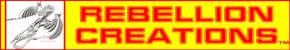 REBEL_CREATIONS_290X50
