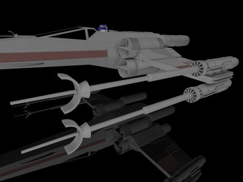 X-wing3
