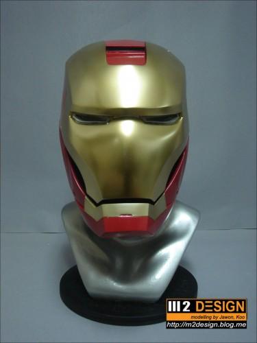 ironman helmat final (50)