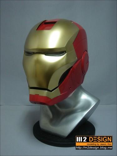 ironman helmat final (51)