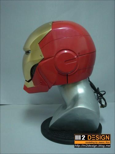 ironman helmat final (53)