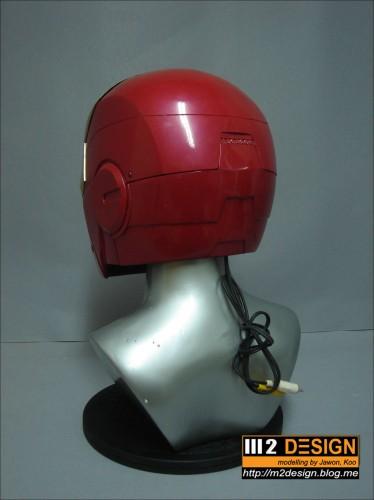 ironman helmat final (55)