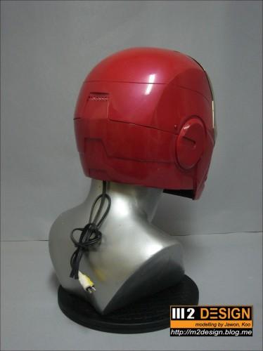 ironman helmat final (57)