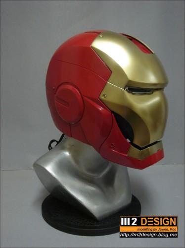 ironman helmat final (60)