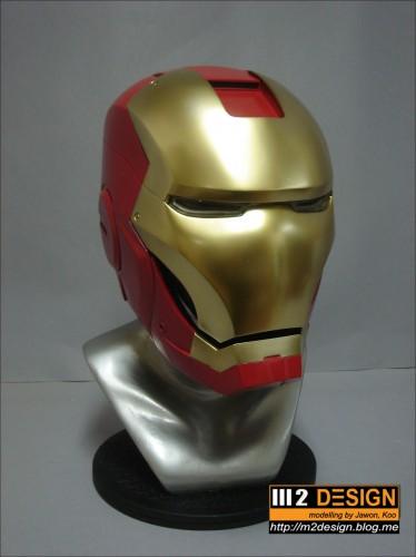 ironman helmat final (61)