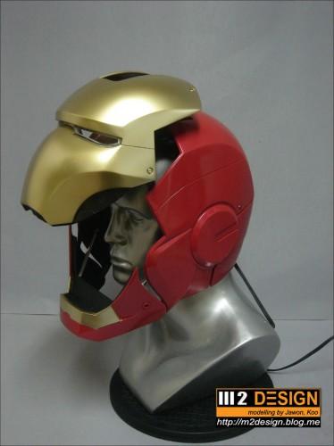 ironman helmat final (67)