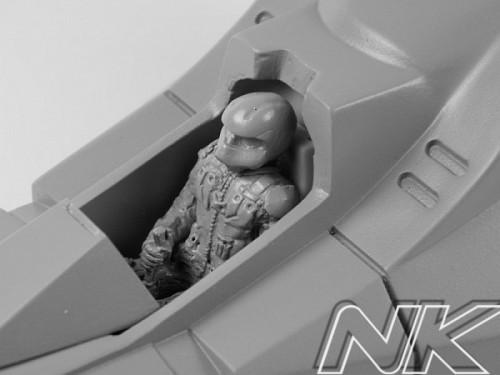 Beholder_pilot-1_35_004