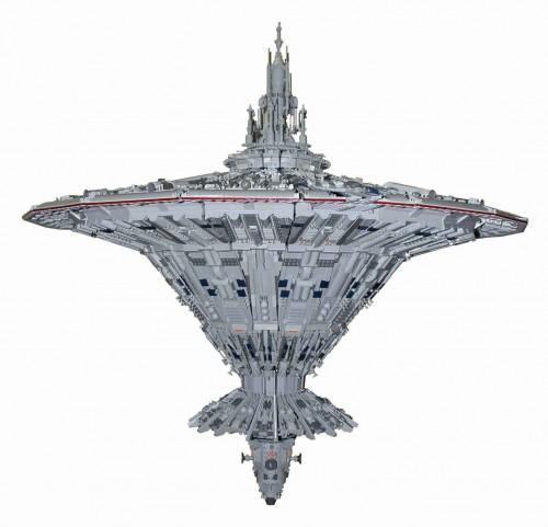 baseship