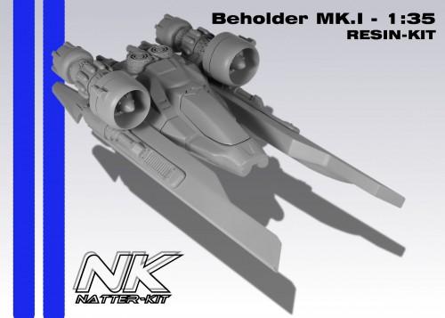 master_beholder-2