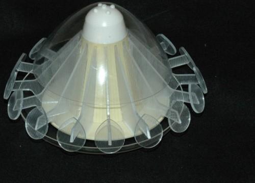 ufo1 prototype