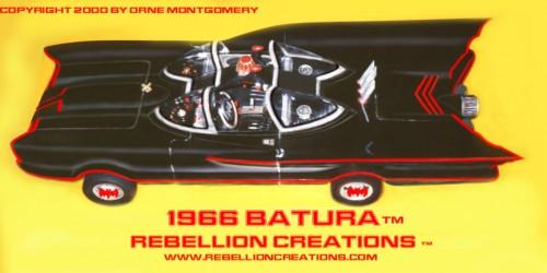 Batura2