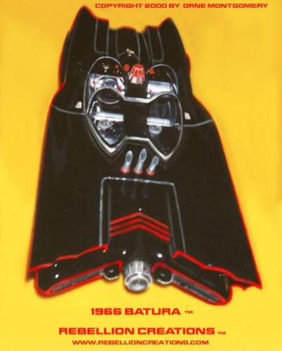 Batura5