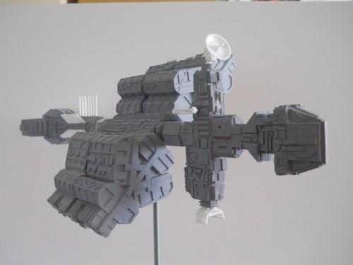 Leonov 006
