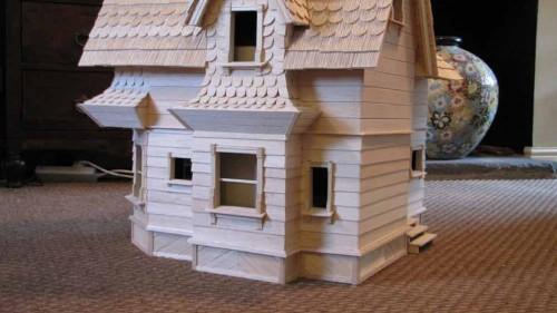 PIXAR-UP-HOUSE-BUILD-10