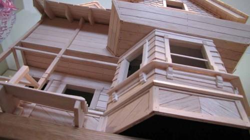 PIXAR-UP-HOUSE-BUILD-12