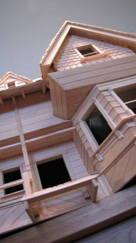 PIXAR-UP-HOUSE-BUILD-13
