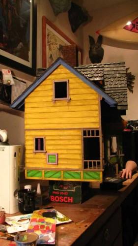 PIXAR-UP-HOUSE-BUILD-14