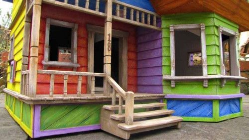 PIXAR-UP-HOUSE-BUILD-15