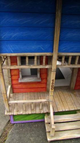 PIXAR-UP-HOUSE-BUILD-16