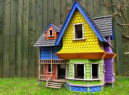 PIXAR-UP-HOUSE-BUILD-17
