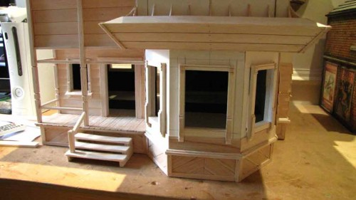 PIXAR-UP-HOUSE-BUILD-4