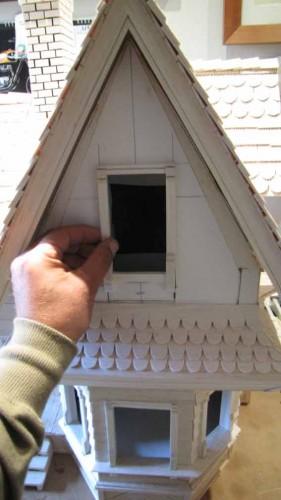 PIXAR-UP-HOUSE-BUILD-5