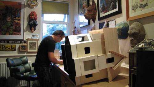 PIXAR-UP-HOUSE-BUILD